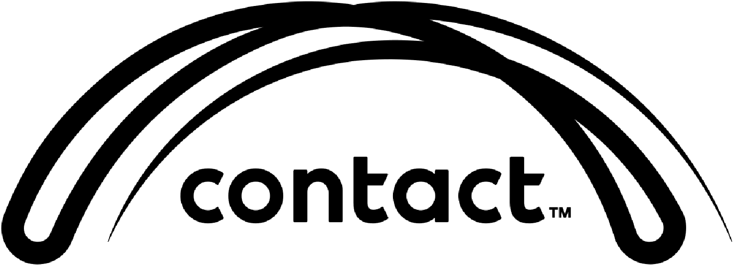Contact Energy Logo
