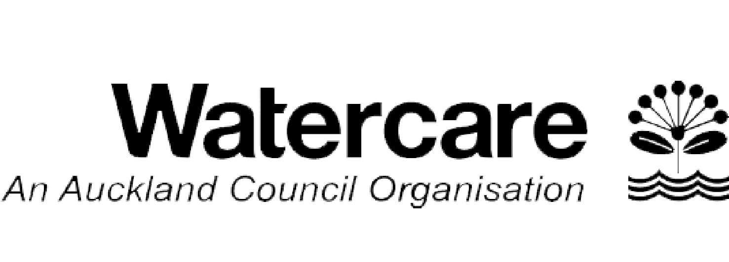 Watercare Logo
